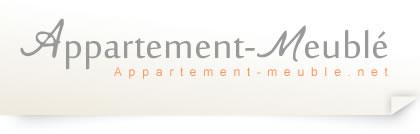 Appartement meubl investissement lmnp d occasion et ancien - Amortissement appartement meuble ...